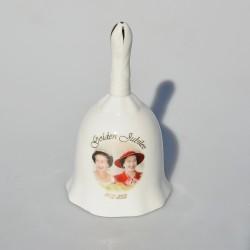 Keramický hrnček Silver Jubilee of Queen Elizabeth II., objem 250 ml