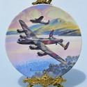 Lietanie - lietadlá, balóny, vzducholode,...